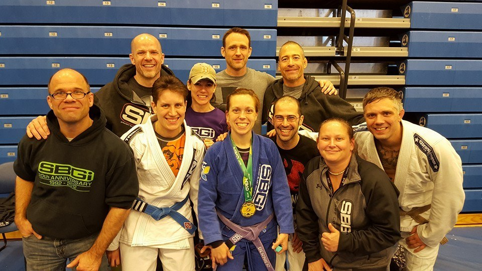 bjj tournament Archives - Free Mixed Martial Arts Training