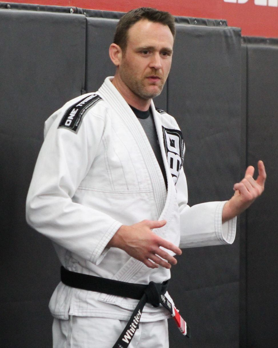stephen whittier bjj