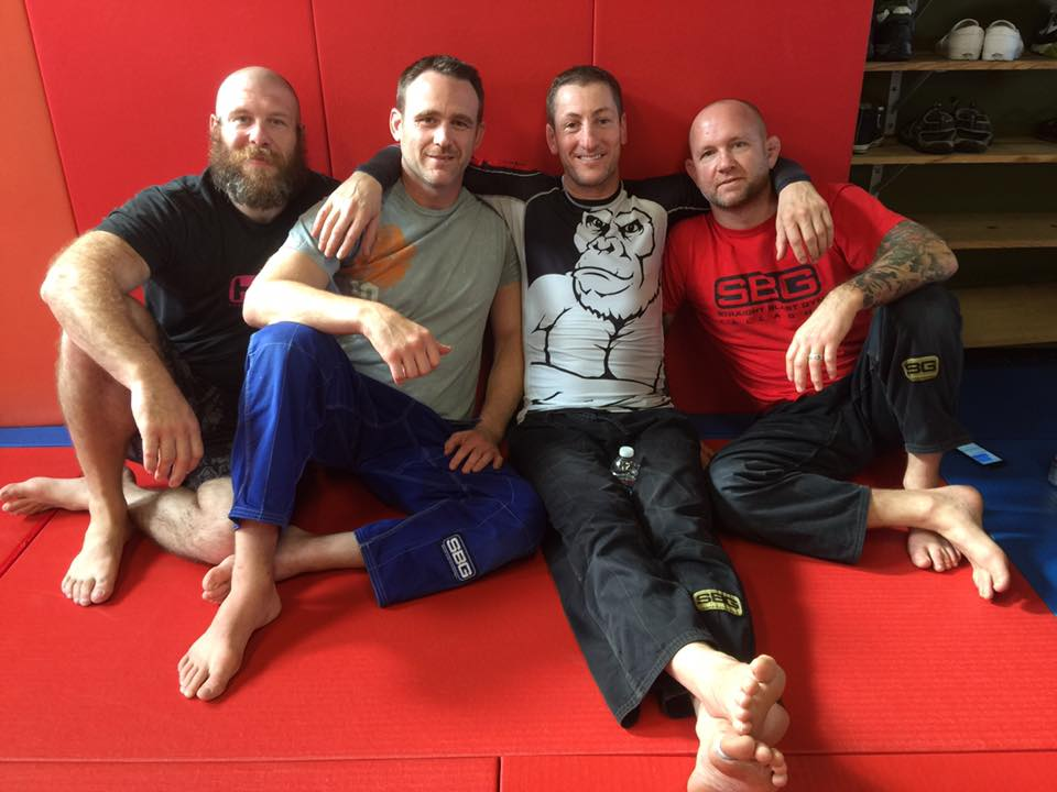 sbg east coast